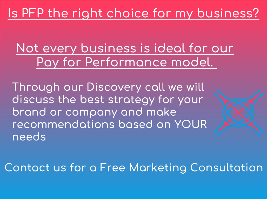 Is pay for performance right for your business